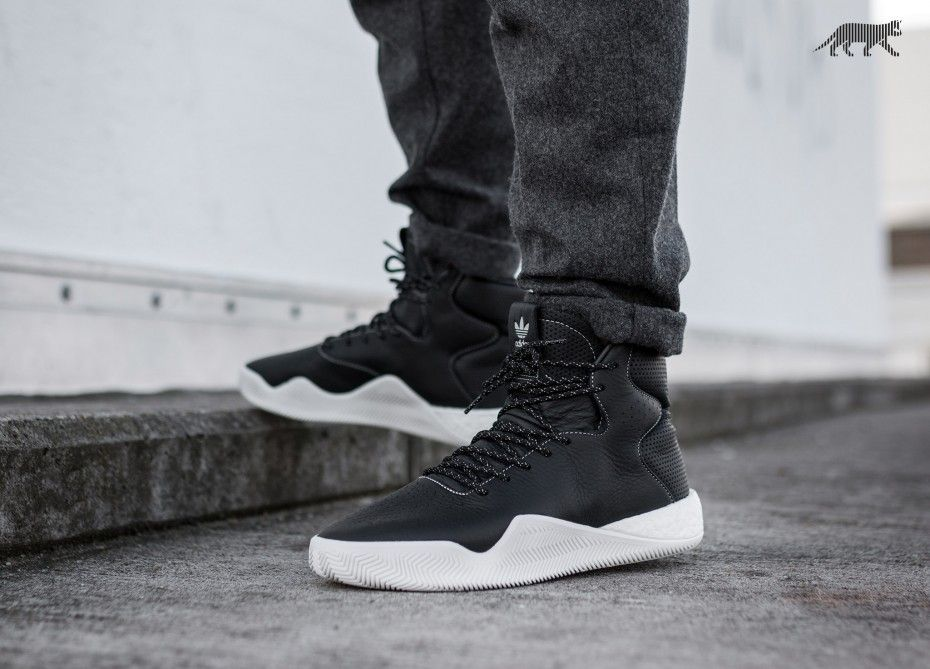 adidas Originals Tubular Dawn Women's Running