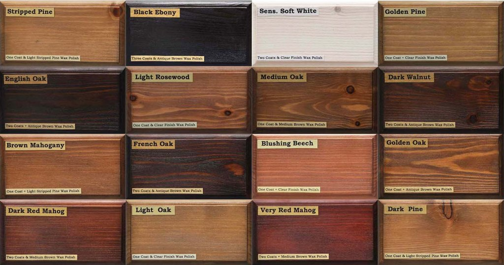 Dark Wood Stain Google Search Dark Wood Stain Staining Wood Water Based Wood Stain