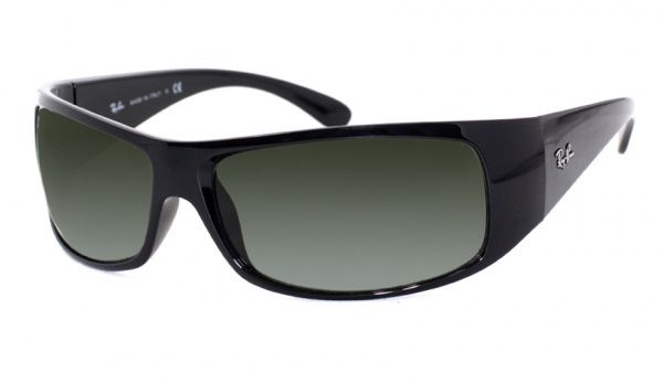 890d1852184b7 ... switzerland ray ban black wrap around sunglasses b67d3 112fb