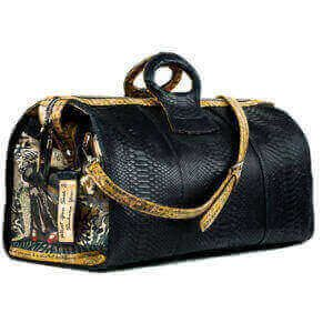 7dfddead06 Best designer bags are not hard to find