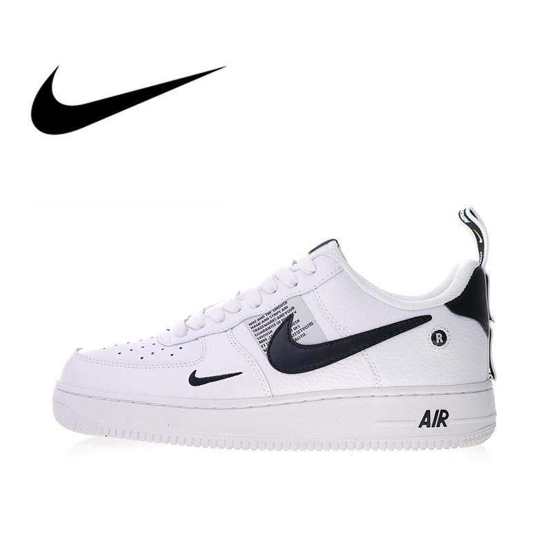 Air Force1 low lv8 utility pack