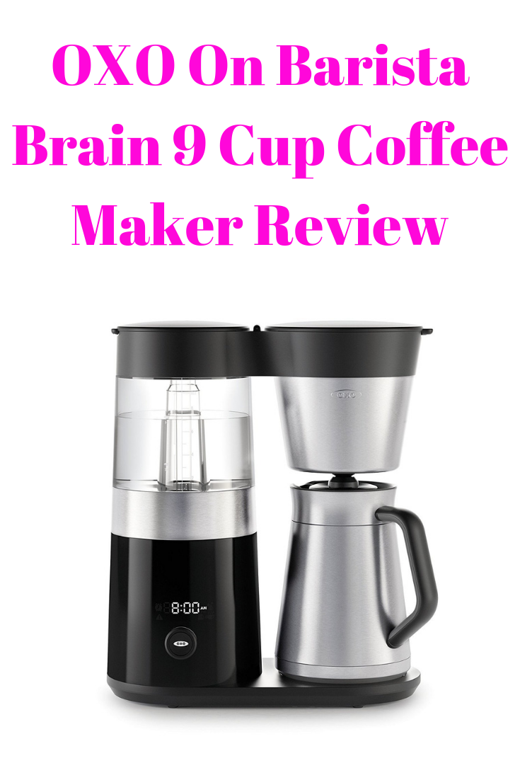 10 Best Drip Coffee Makers in 2020 Buyer's Guide