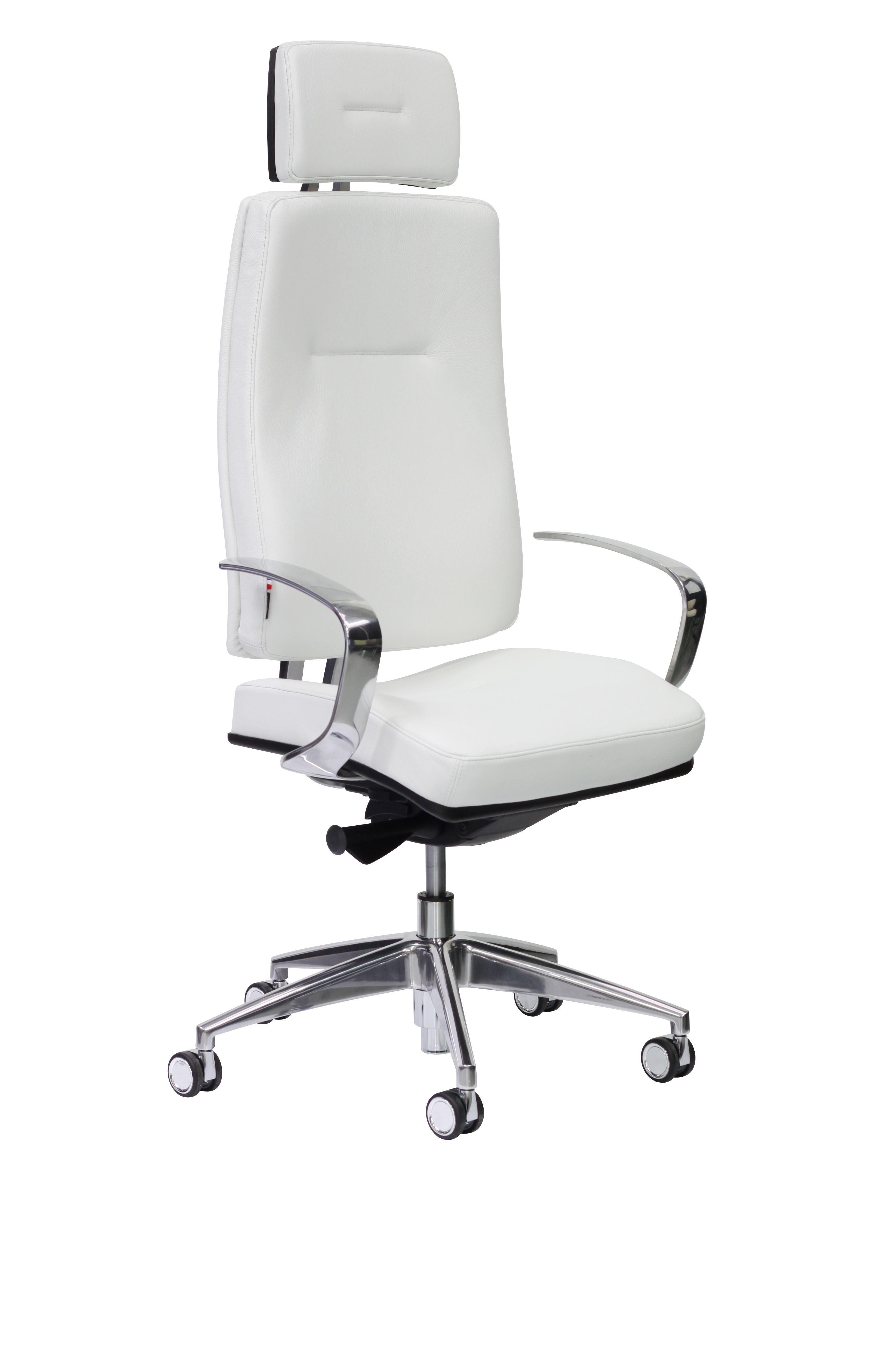 edgar fauteuil de bureau et de direction ergonomique. Black Bedroom Furniture Sets. Home Design Ideas