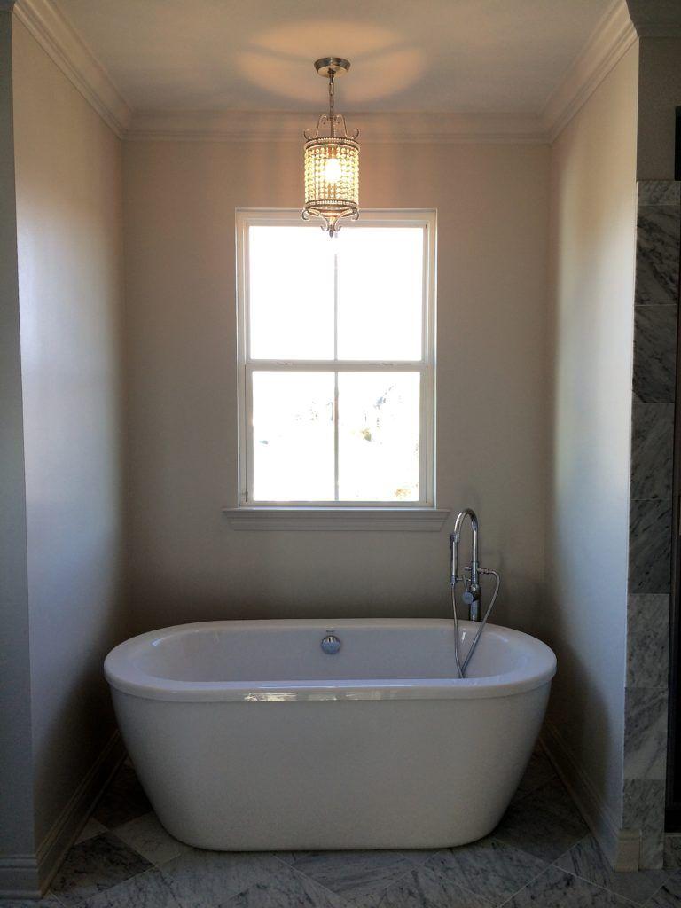 Houzz Bathroom Pendant Lighting Home decor Pinterest Bathroom