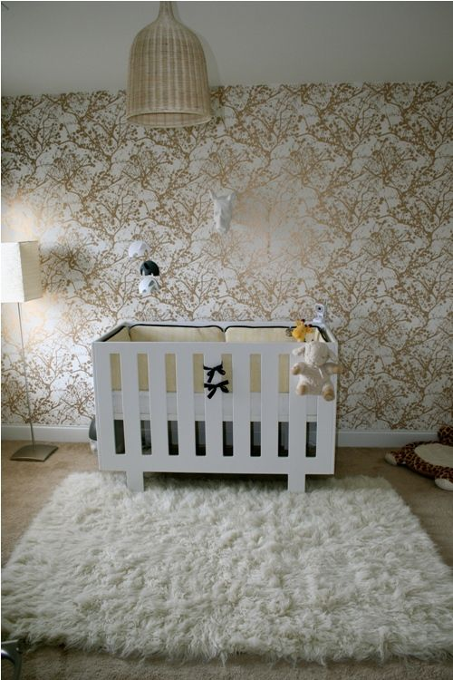 baby girl nursery furniture. Living With Kids: Maria Fé ⋆ Design Mom. Future BabyNursery RoomNursery IdeasRoom Baby Girl Nursery Furniture