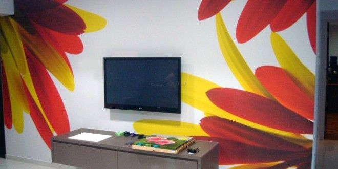 Blog de ideas de decoraci n de interiores http for Decoracion low cost