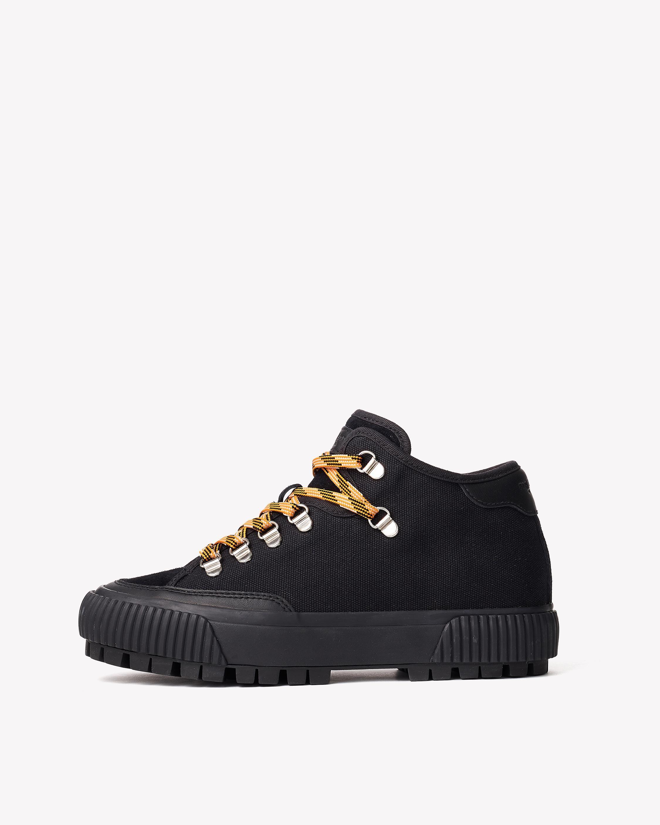 free shipping d806c e24e0 Rb Army Hiker Low   Women Shoes   rag   bone