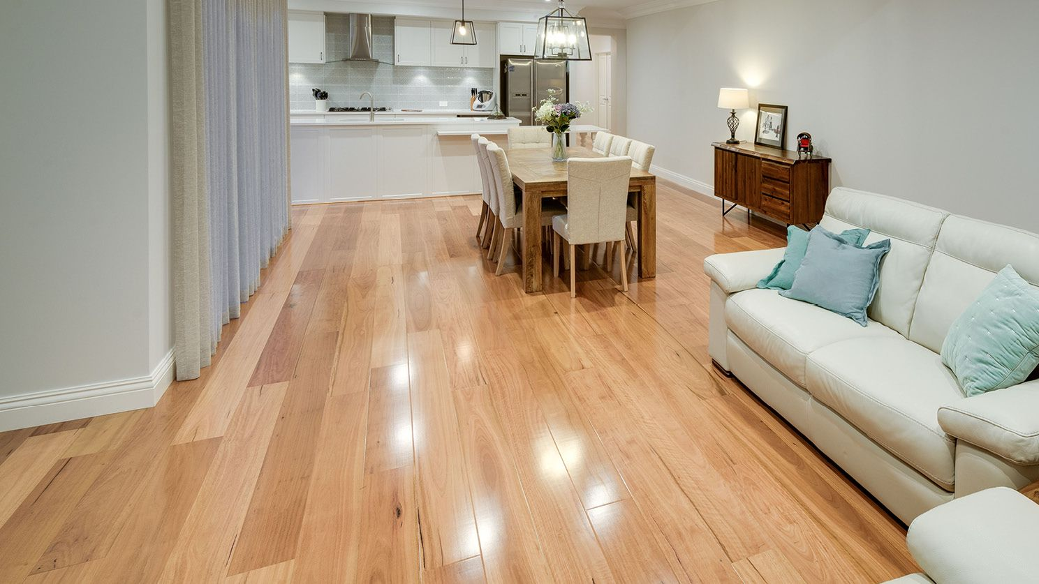 Blackbutt Flooring Perth Lifewood Timber Flooring Perth