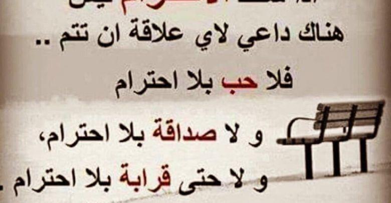 عبارات جميلة عن الحياة قصيرة وقوية ستغير نظرتك لكل شيء حولك Arabic Calligraphy Calligraphy
