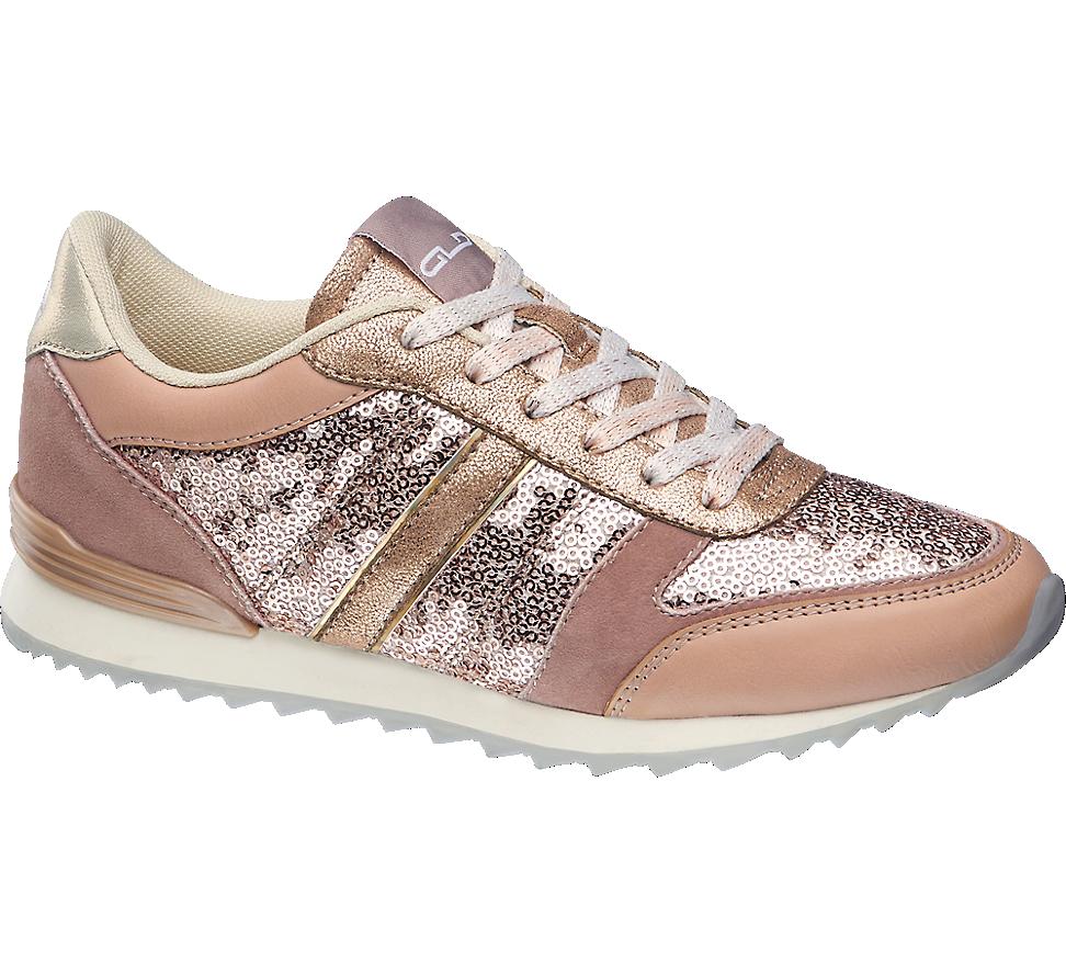 Deichmann  Graceland Sneaker von  Deichmann für 24 83a858c45d5