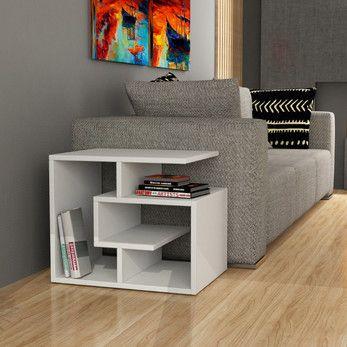 Largeur 55 Cm Profondeur 40 Cm Hauteur 45 Cm Deco Interieur Salon Meuble En Carton Et Meuble