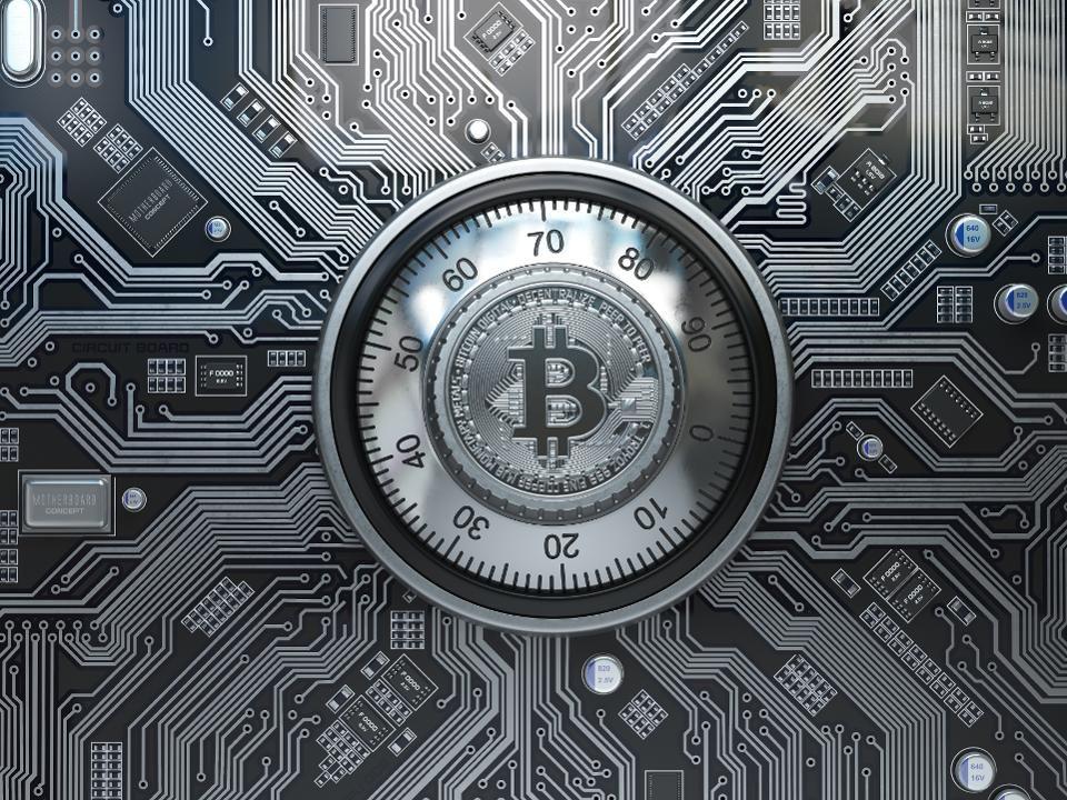 Cosa muove davvero Bitcoin e perché è impossibile fermarlo