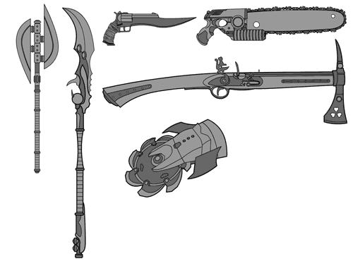 meleeweapons1.png (500×370)