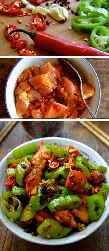 15 quick easy dinner recipes for family chinese food recipes 15 quick easy dinner recipes for family forumfinder Gallery