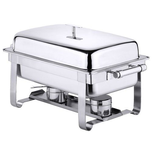 Symple Stuff Chafing Dish Chafing Dishes Food Warmer Buffet