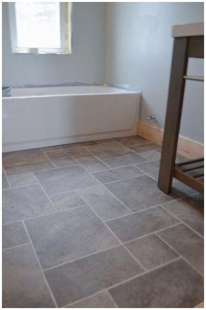 Different Designs For Your Floor Using Ceramics Bathroom Vinyl Vinyl Flooring Barn Bathroom