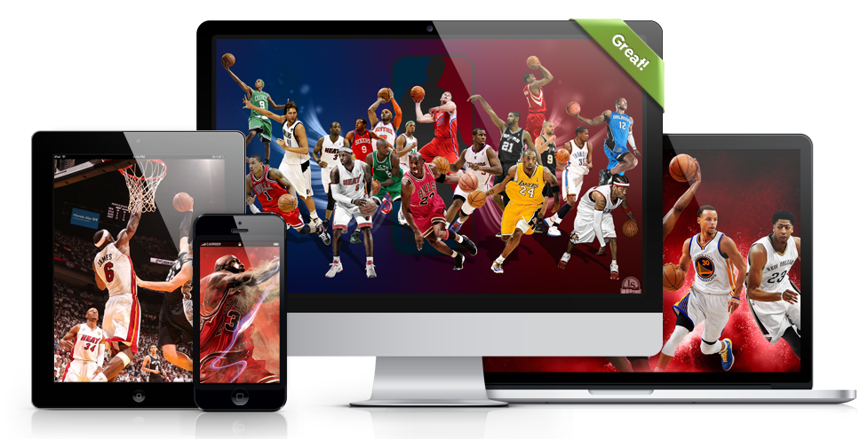 NBA TV Live Streaming Free on PC, Ipad, Mac (With images