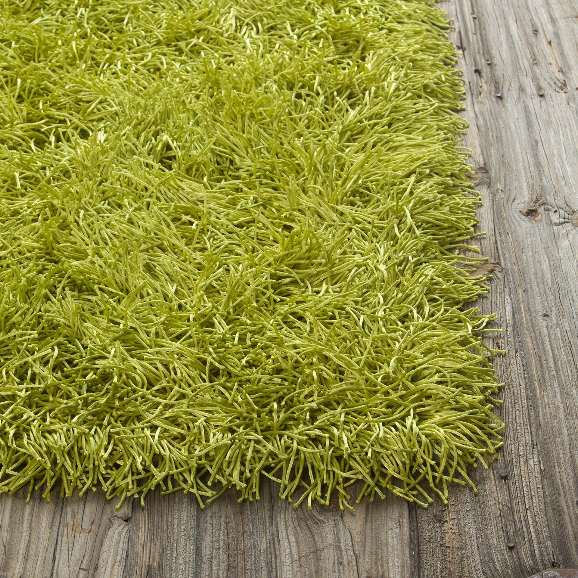 duke duk20900 lime green shag rug/> </a> </div> <div class