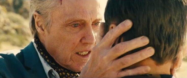 Christopher Walken   Seven Psychopaths