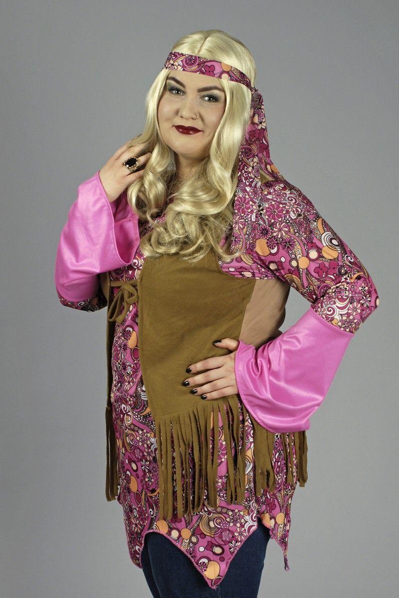 4bba3b2e7caa6d mode hippie kostüm kleid große größen für mollige damen xxl | kleidung auf  deutsch