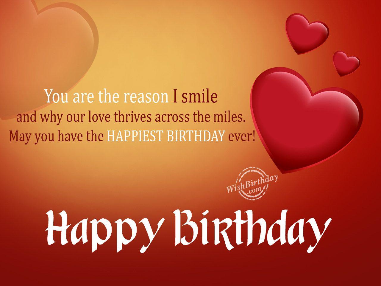 Pin On Happy Birthday Facebook