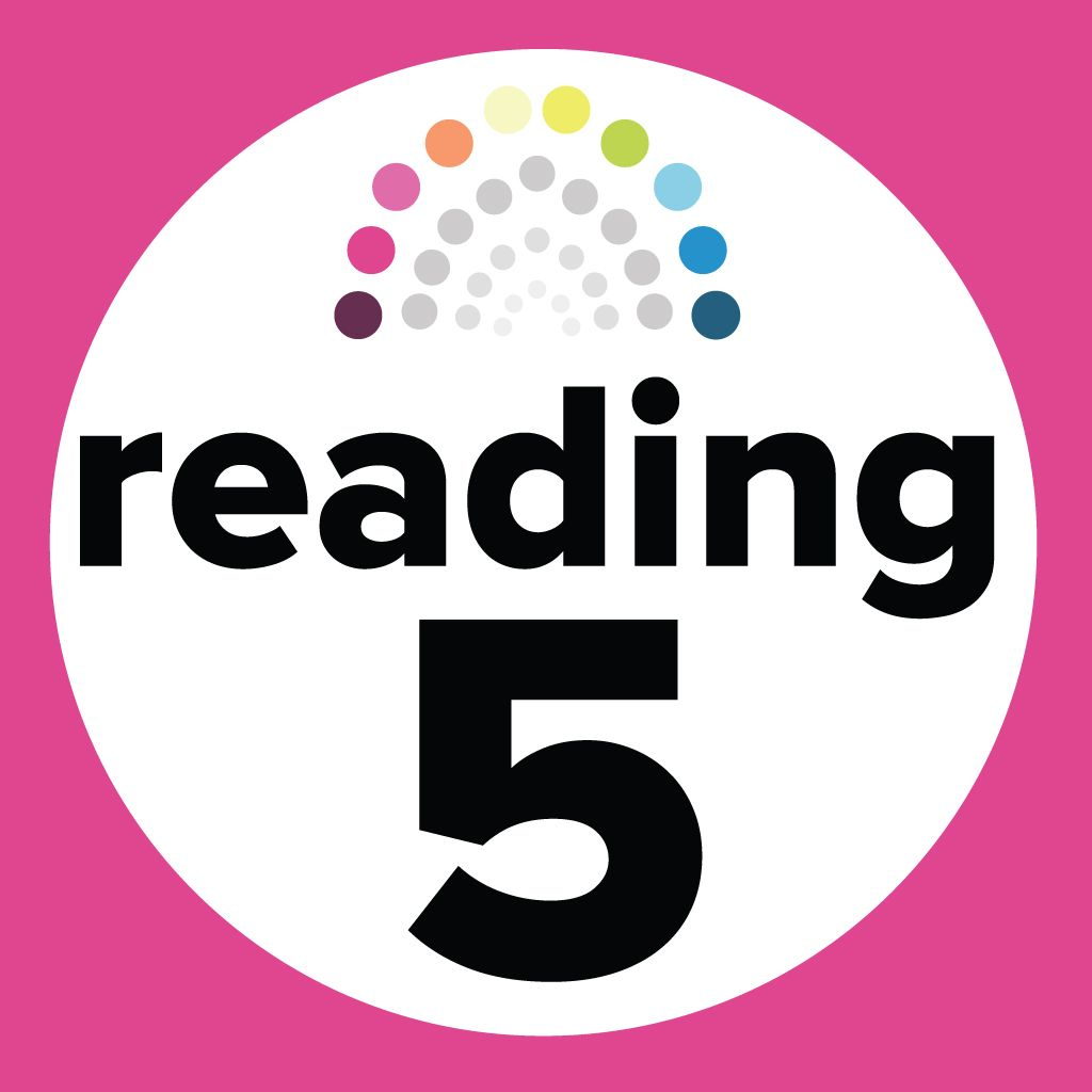 5th Grade Reading Comprehension App Free Today Reading Comprehension 5th Grade Reading Reading Prep Reading comprehension grade apps