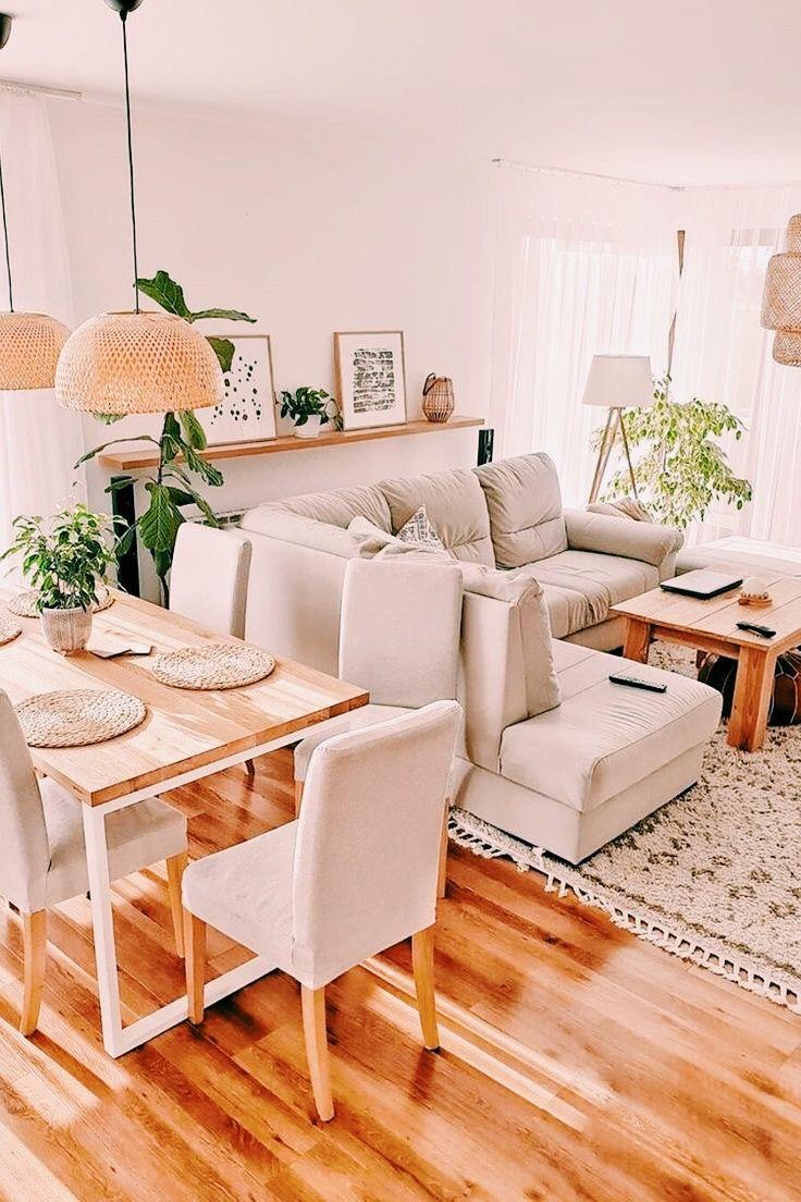 P I N T E R E S T Murielmukadi In 2020 Apartment Decor Living Room Decor Apartment House Interior