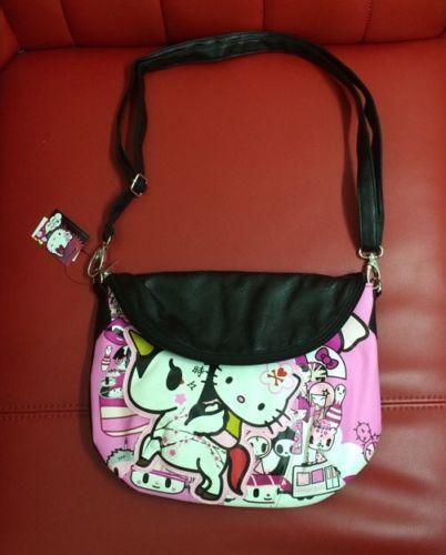 2d7a966f17e9 Tokidoki-For-Hello-Kitty-Kimono-Crossbody-Bag-2