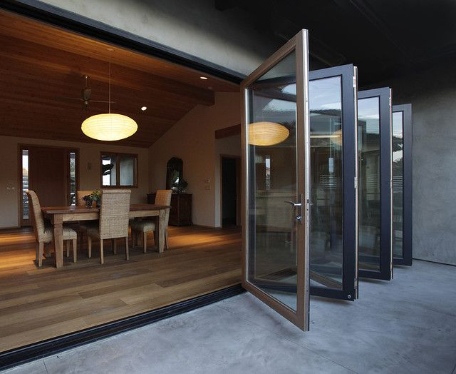Image of All about La Cantina Doors & Image of All about La Cantina Doors | Fresh Apartments | Pinterest ... pezcame.com