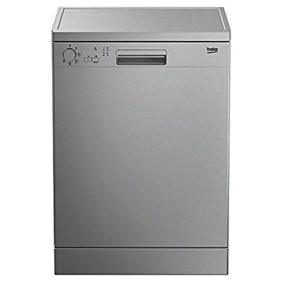 Lavatoio coprilavatrice Domestica con vasca DX e mobiletto
