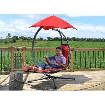 The Original Dream Chair
