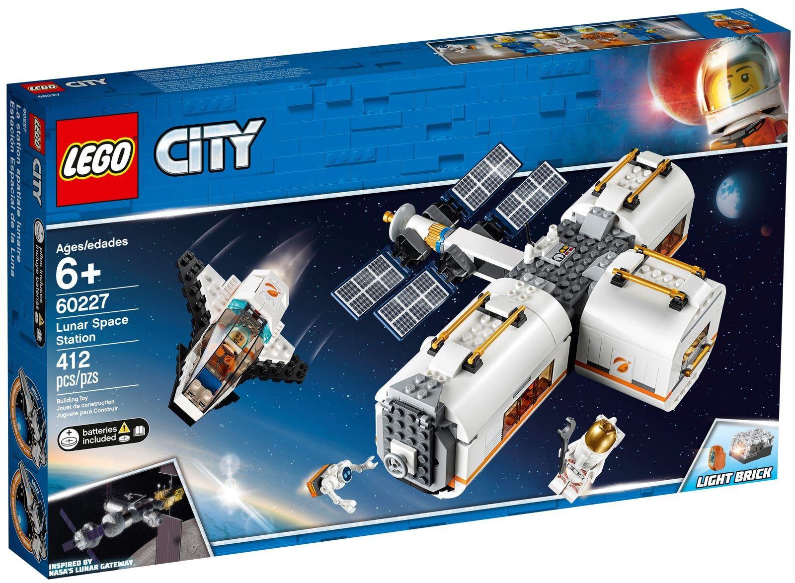 Pin On Lego To Afford