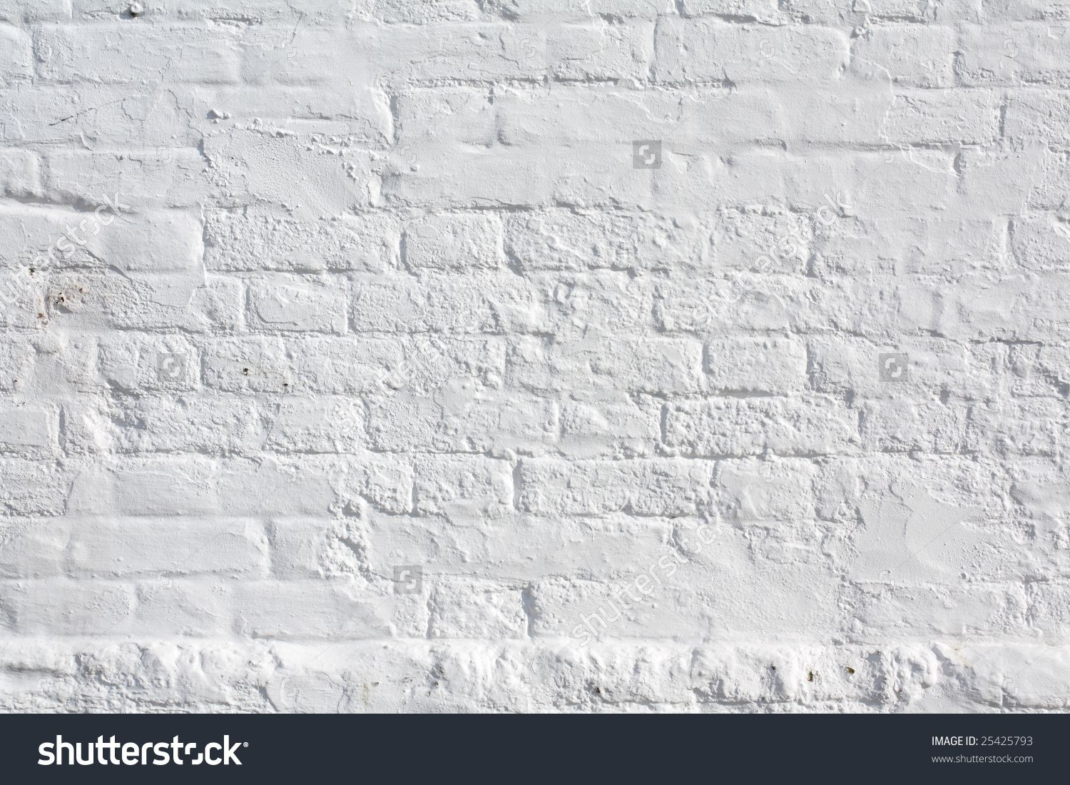 Grafitti wall background - Stock Photo White Painted Brick Wall Suitable For Background Use Or Base For Graffiti 25425793 Jpg 1500 1100 The Caucasian Chalk Circle Pinterest
