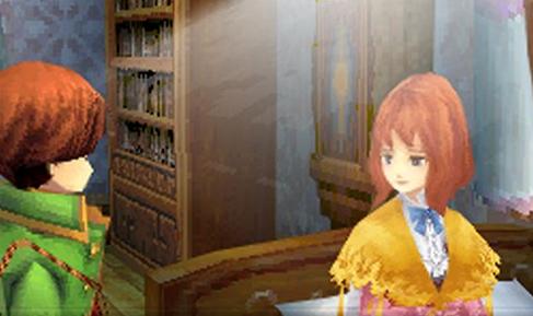 Review zum Action-RPG Avalon Code, einem Nintendo DS Spiel das in fast allen Belangen scheitert - http://www.jack-reviews.com/2014/03/Avalon-Code-Review.html