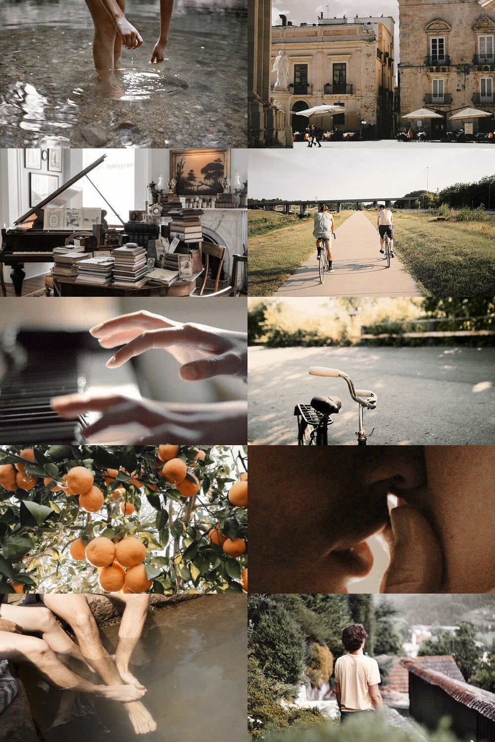Call Me By Your Name Your Name Wallpaper Call Me Cinematic Photography