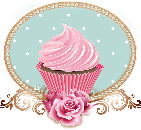 Download And Share Clipart About Bake Cake Cupcakes Logo Find More High Quality Free Transparent Png Clipa Cupcake Logo Cupcake Logo Design Cupcakes Wallpaper