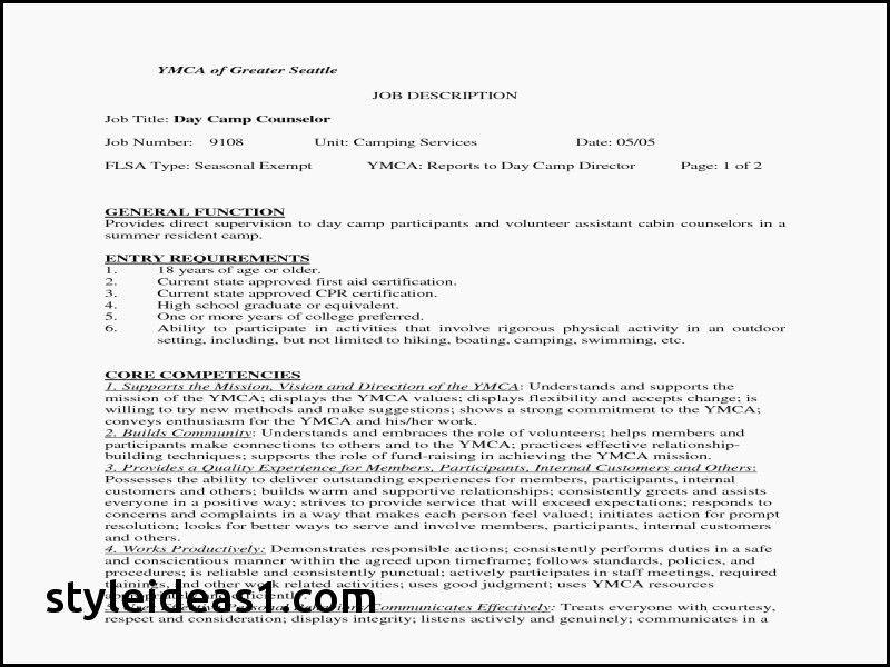 Hvac Resume templates, Resume, Templates