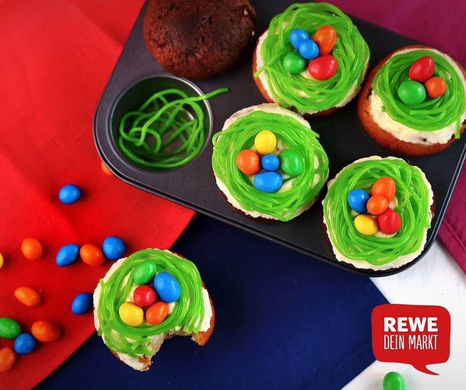Ostern: Rezepte, Tipps & Ideen Fürs Osterfest