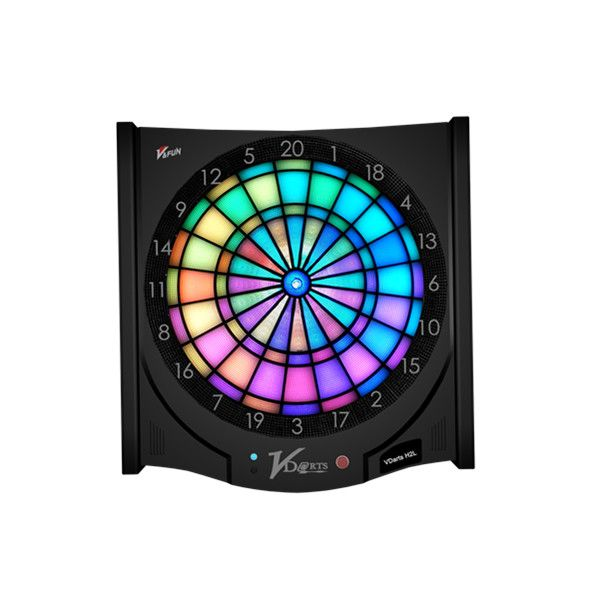 Find More Darts Information about VDarts H2L Global Online Dart Board (LED light ) Best Home Electronic Dartboard   Pre Order,High Quality electronic dartboard,China dart board Suppliers, Cheap dartboard electronic from VDarts shop on Aliexpress.com