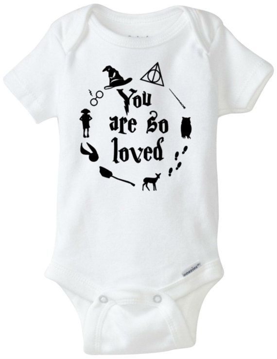 Personalised Disney Inspired Baby Grow Vest for Boys /& Girls Baby Shower Gift