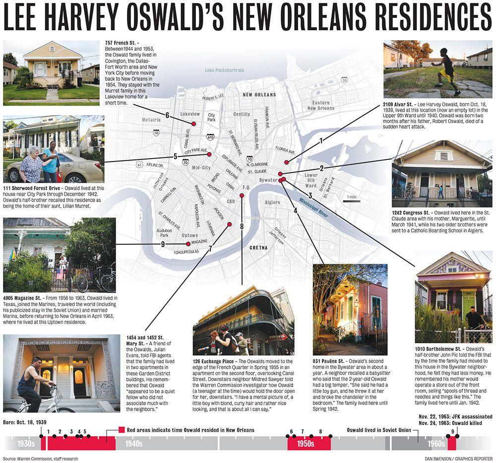 95b72990eeb7b253e52c14111a6120c9 - Louisiana Purchase Gardens And Zoo Prices