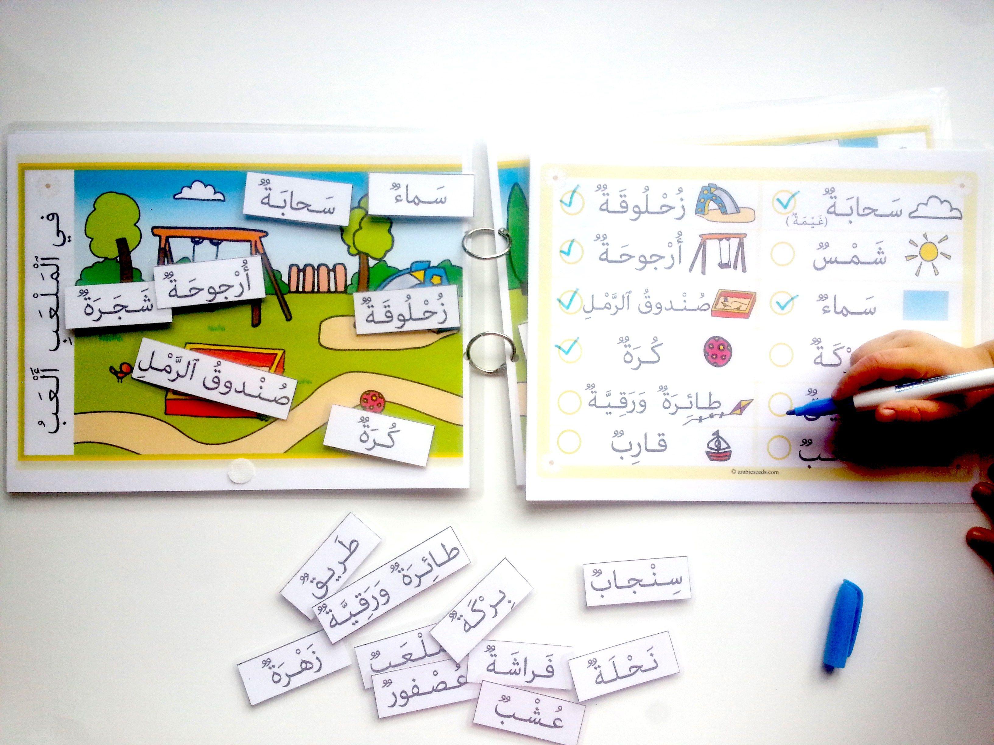 كتابة الحروف العربية للاطفال بالنقاط طريقة حل مشكلة حلول مشاكل Arabic Alphabet Arabic Alphabet For Kids Learn Arabic Alphabet
