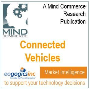 Connected Vehicles Market And Forecast For Lte And Telematics Applications 2016 2021 Information Communications Technology Types Of Technology Plane Figures