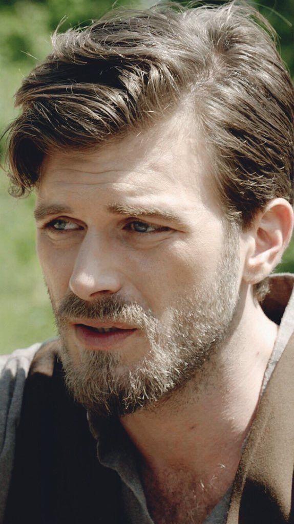 Kivanc Tatlitug | Türkische schauspieler, Schauspieler
