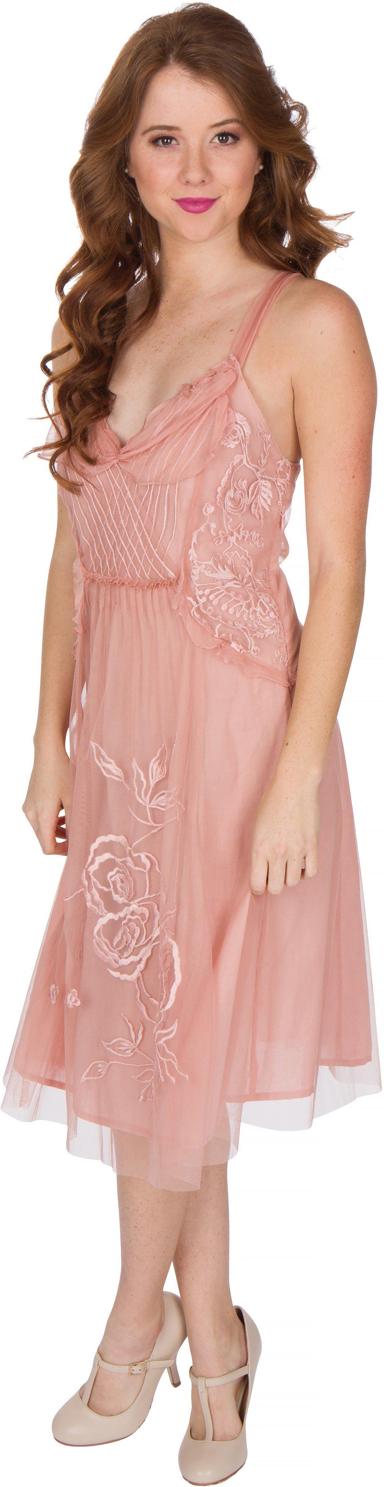1920s Day Dresses, Tea Dresses, Garden Party Dresses | Gatsby dress ...