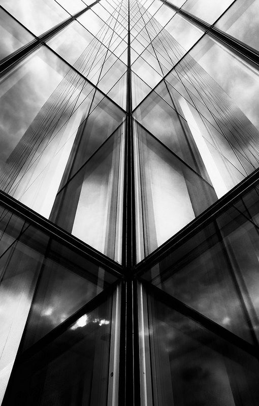 Amazing Architecture, Architecture, Photography