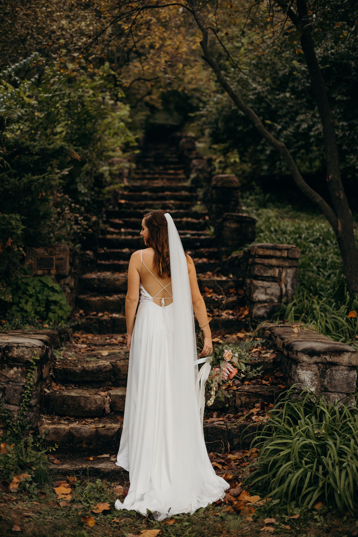 Bridal Fashion Wedding Dress Rustic Lake Wedding Sparkle Gown Rustic Wedding Dresses Wedding Dresses Simple [ 2048 x 1365 Pixel ]