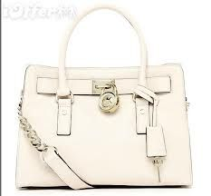MK bags, check it up! love it and fashion all the time!