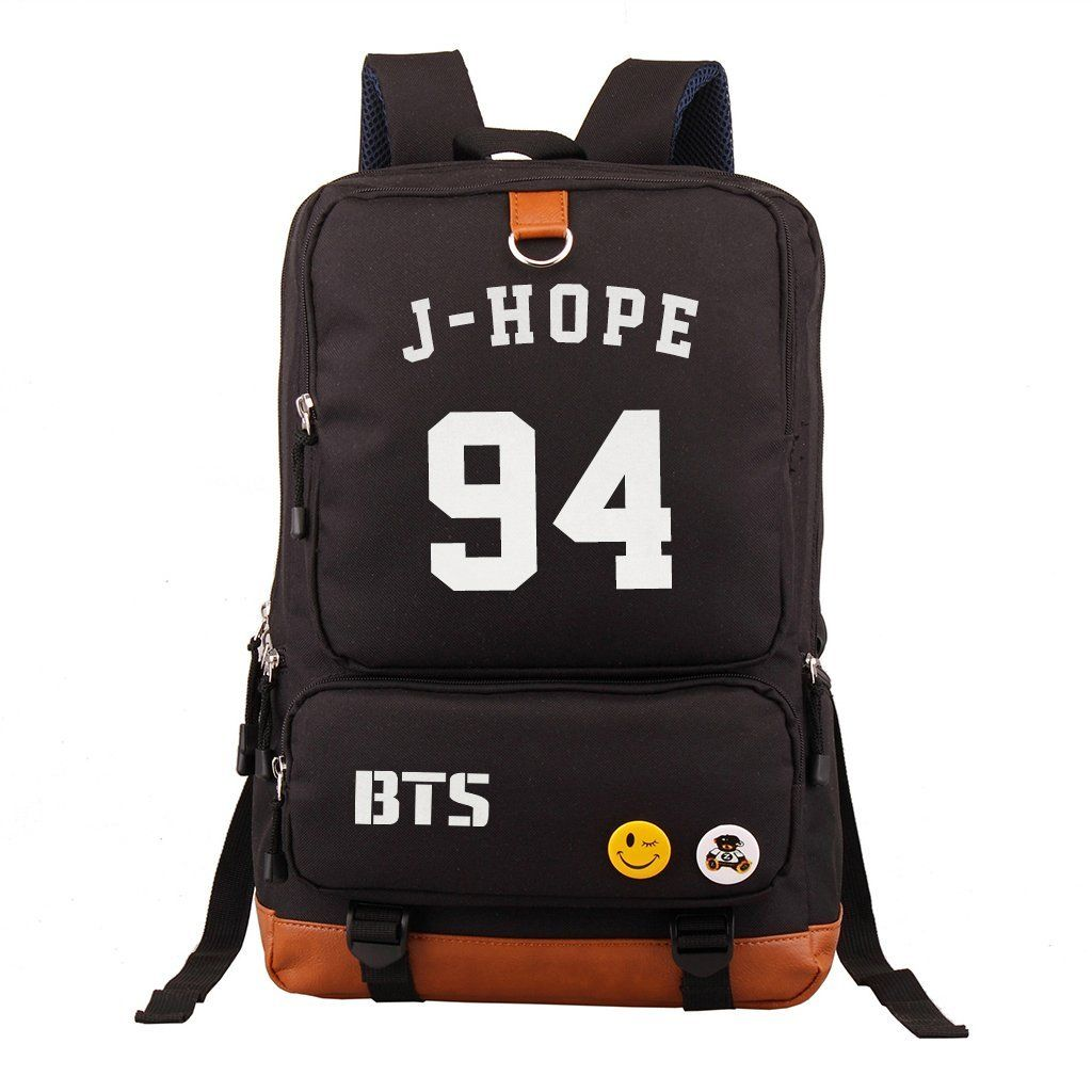 89c0637fc310 Nice quality and workmanship backpack ☆compare to normal cheap canvans or  nylon backpack