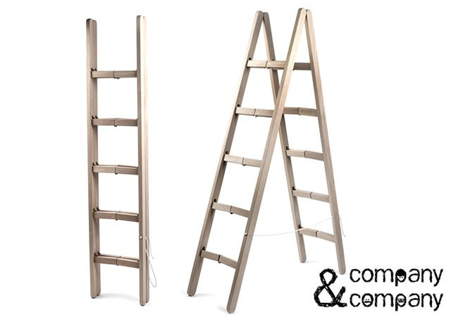Corner Ladder - thumbnail_3